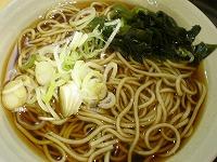 asagaya-fujisoba22.jpg