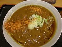 asagaya-fujisoba24.jpg