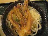 asagaya-hanamaru32.jpg
