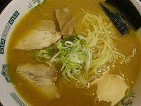 asagaya-hidakaya62.jpg