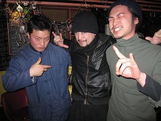 asagaya-jambjamb65.jpg