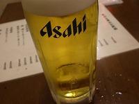 asagaya-kaburaya15.jpg