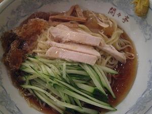 asagaya-kaikaitei5.jpg