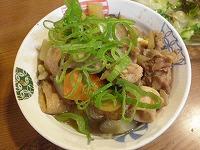 asagaya-kawana74.jpg