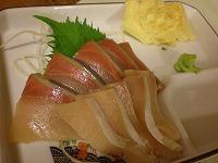 asagaya-kawana82.jpg