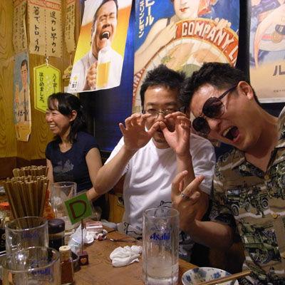 asagaya-kawana84.jpg