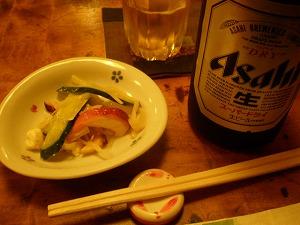 asagaya-mimizuku44.jpg