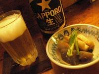 asagaya-mimizuku49.jpg