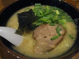 asagaya-nagahama6.jpg
