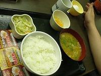 asagaya-nakau10.jpg