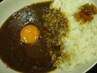 asagaya-nakau13.jpg