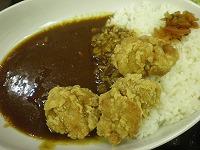 asagaya-nakau14.jpg