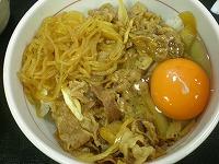 asagaya-nakau15.jpg