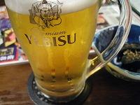 asagaya-sakichi4.jpg