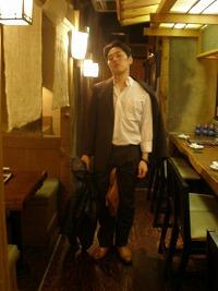 asagaya-sakichi5.jpg