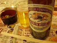 asagaya-sakura-suisan65.jpg