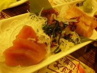 asagaya-sakura-suisan69.jpg