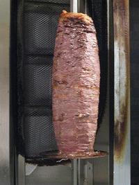 asagaya-sara-doner-kebab2.jpg