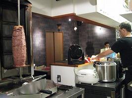 asagaya-sara-doner-kebab3.jpg