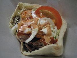 asagaya-sara-doner-kebab4.jpg