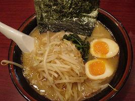 asagaya-seiya38.jpg