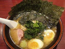 asagaya-seiya39.jpg