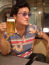 asagaya-shimonya31.jpg