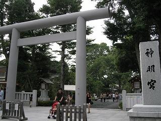asagaya-shinmeiguu14.jpg