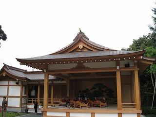 asagaya-shinmeiguu15.jpg