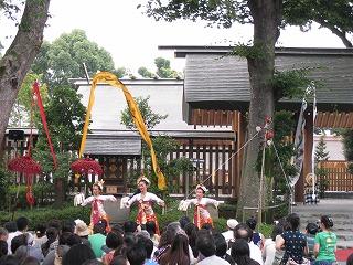 asagaya-shinmeiguu16.jpg