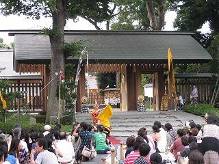 asagaya-shinmeiguu18.jpg