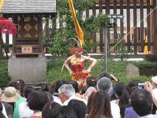 asagaya-shinmeiguu19.jpg