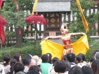 asagaya-shinmeiguu20.jpg