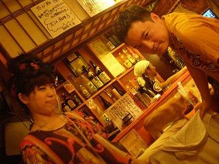 asagaya-shinobibuta101.jpg
