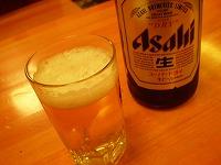 asagaya-shinobibuta79.jpg