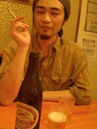 asagaya-shinobibuta91.jpg