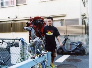asagaya-street167.jpg