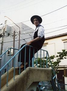 asagaya-street168.jpg