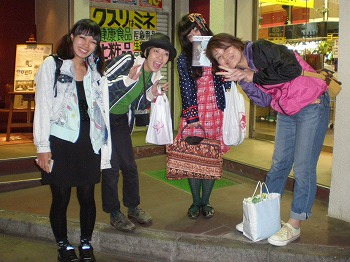 asagaya-street178.jpg