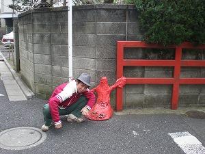 asagaya-street179.jpg