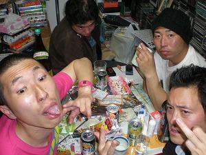 asagaya-street181.jpg