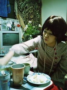 asagaya-street196.jpg