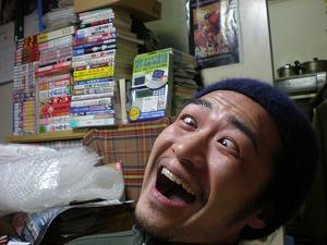 asagaya-street199.jpg