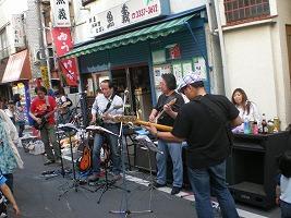 asagaya-street217.jpg