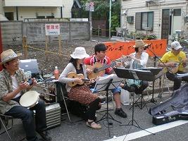 asagaya-street219.jpg