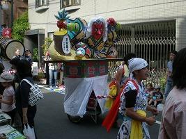 asagaya-street223.jpg