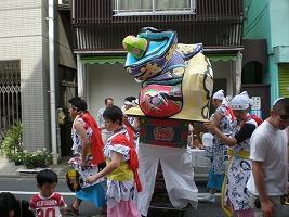 asagaya-street224.jpg
