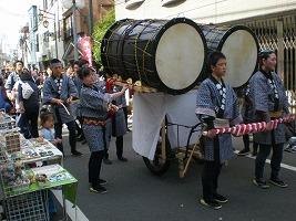 asagaya-street225.jpg