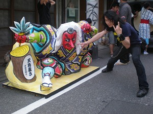 asagaya-street226.jpg