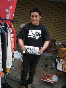 asagaya-street227.jpg